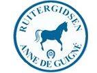 Scouting Anne de Guigne Ruiter Gidsen