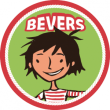 logo bevers