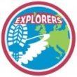 logo explorers